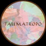 Taumatropo