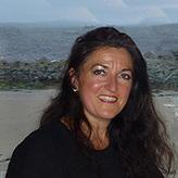 Janie Murphy
