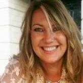 Julie Elizabeth Ansbro - avatar