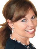 Angela Kilpatrick