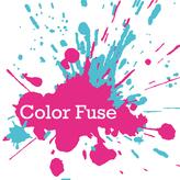 Color Fuse