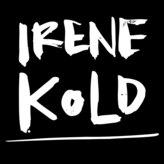 Irene Kold Jensen