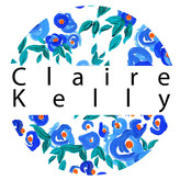 Claire Kelly
