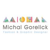 Michal Gorelick