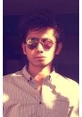 abhishek bhardwaz