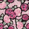 Rose Love (Original)