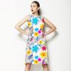 Hawaiian Hibiscus (Dress)