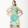 Lacy Ornament (Dress)