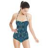 Blue Repeat - ESTP_DIANA_0036 (Swimsuit)