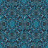 Blue Repeat - ESTP_DIANA_0036 (Original)