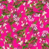 Pink Tropical - ESTP_DIANA_0029 (Original)