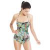 Tropic Travel (Swimsuit)