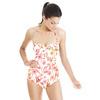 Mini Floral (Swimsuit)