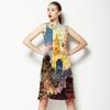 Lace Build (Dress)
