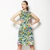 7361-Asp-Pattern (Dress)