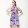 Springtime (Dress)