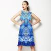 Bandana (Dress)