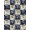 Decorative Mosaic Tile (Original)
