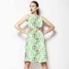 Blossom (Dress)