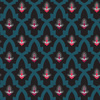 Moroccan Tiles (Original)