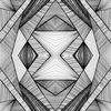 Linear (Original)