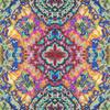 Tie Dye Colours (Original)