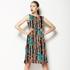 Pretzel Logic (Dress)