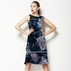 Ethnic Love-016043 (Dress)