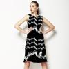 Scribble (Dress)