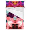 Floral Jungle (Bed)