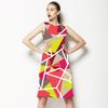 Kaleido (Dress)