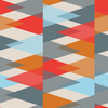 Overlapping Triangles (Original)
