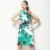 Stp 597 (Dress)