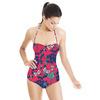 Cherry Blossom Euphoria (Swimsuit)