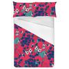 Cherry Blossom Euphoria (Bed)