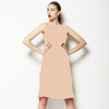 Recoleta Romance Vector (Dress)