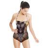 Leopard Skins 2 (Swimsuit)