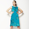 Indian Sea (Dress)