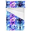 Kaleidoscopic Fashion Pattern (Bed)