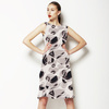 Black Swan (Dress)
