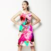 Tulip Exotic Mix (Dress)