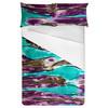 Batik 2 (Bed)