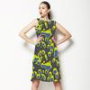 Acid Abstract7 (Dress)