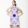 Spring 2 (Dress)