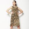 Snake (Dress)