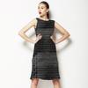 Sky Texture (Dress)