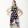 Stp 595 (Dress)