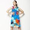 Stp 591 Vr 01 (Dress)
