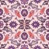 Ottoman Floral (Original)