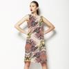 Rosecrest (Dress)